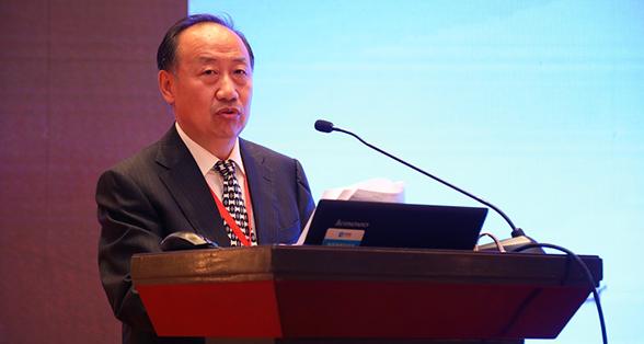全国天然气学术年会(2018)在福州召开